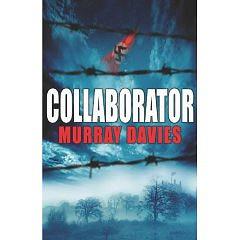 collaborator-5