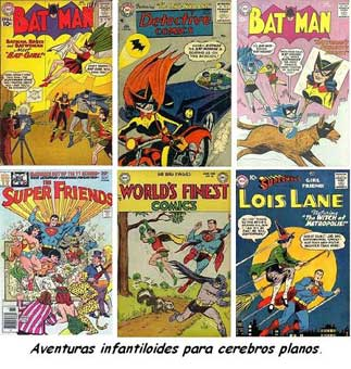 comicsuperheroes3-6