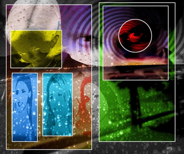 Cuento Niina dagua  18-2-2012 p