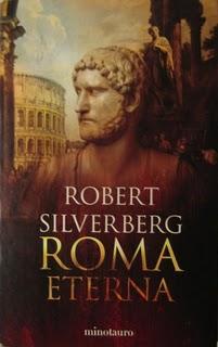 roma-eterna2